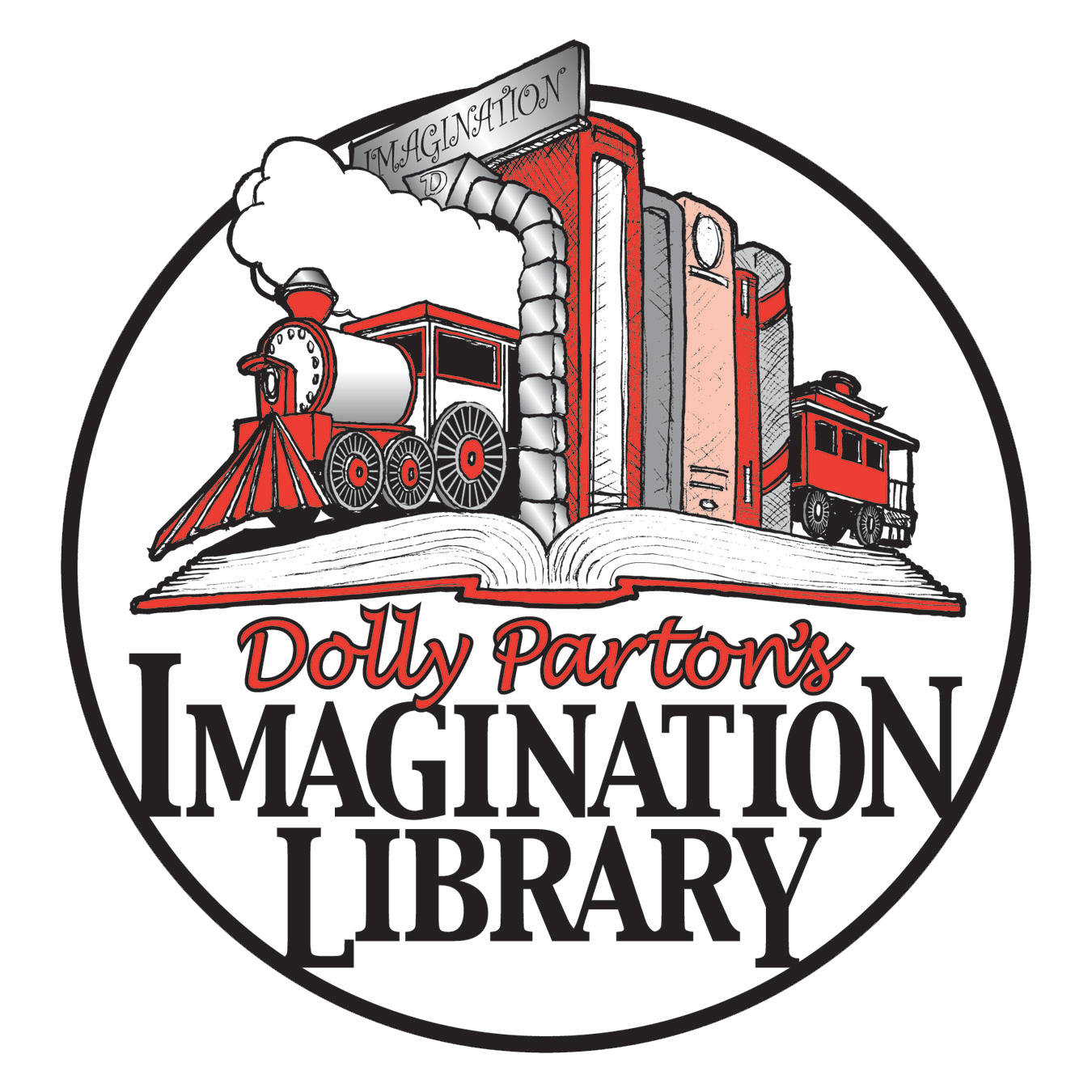 Pulaski County Imagination Library